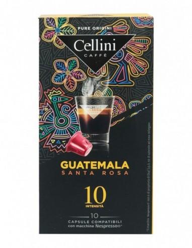 GUATEMALA10PZ