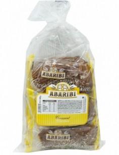 CROISSANT ABARIBI CREMA 350 G X 6 PZ