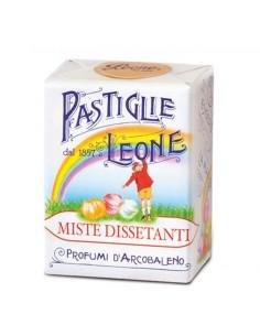 PASTIGLIE ASS. DISS. MISTE