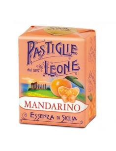 PASTIGLIE ASS. DISS. MANDARINO