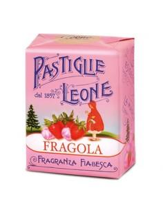 PASTIGLIE ASS. DISS. FRAGOLA