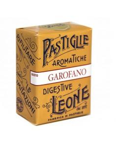 PASTIGLIE AROMATICHE GAROFANO