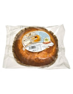 CIAMBELLA YOGURT  400G
