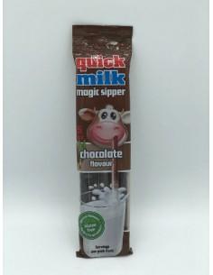 cannuccia quick milk gusto...