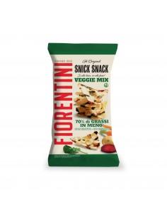 VEGGIE MIX snack
