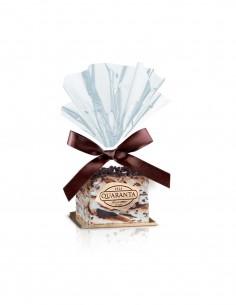 Torrone Cubo cioccolato 130 g