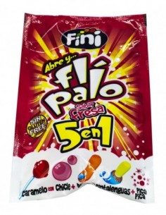 FLY PALO
