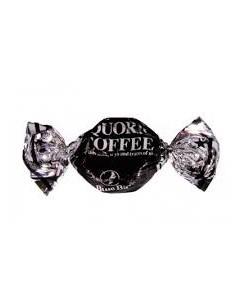 BLACK LICORICE TOFFEE 1Kg