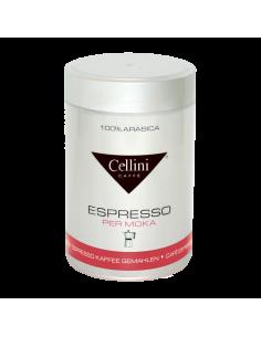 PREMIUM CAFFE' ESPRESSO PER...