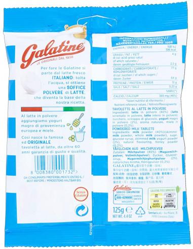 GALATINE 1KG