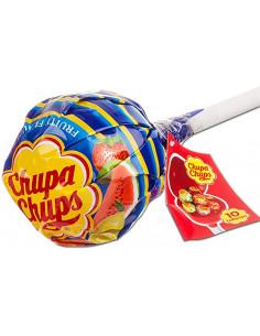 MEGA CHUPA  CHUPA