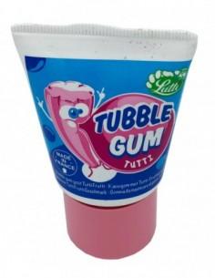BUBBLE GUM 35G