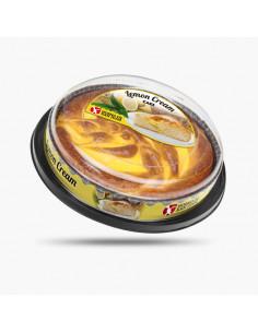 TORTA DI LIMONE 300g HORNO...