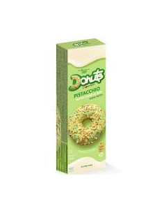 DONUTS PISTACCHIO 111g...