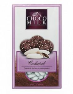 CHOCO MILK COOKCIOK 500 G