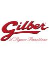 GILBER