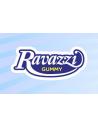 RAVAZZI