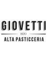 PASTICCERIA GIOVETTI